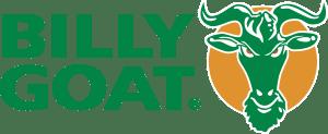 Официальный дилер Billy Goat