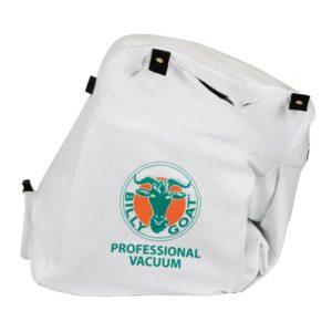 Фетровый мешок для пылесосов Billy Goat серии KV