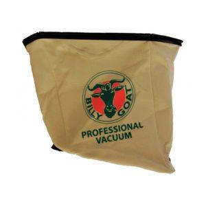 Фетровый мешок для пылесосов Billy Goat серии MV