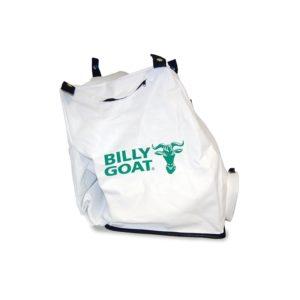Стандартный мешок для пылесосов Billy Goat серии KV