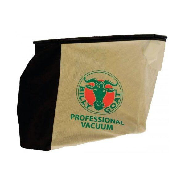 Стандартный мешок для пылесосов Billy Goat серии MV