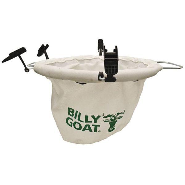Стандартный мешок для пылесосов Billy Goat серии QV